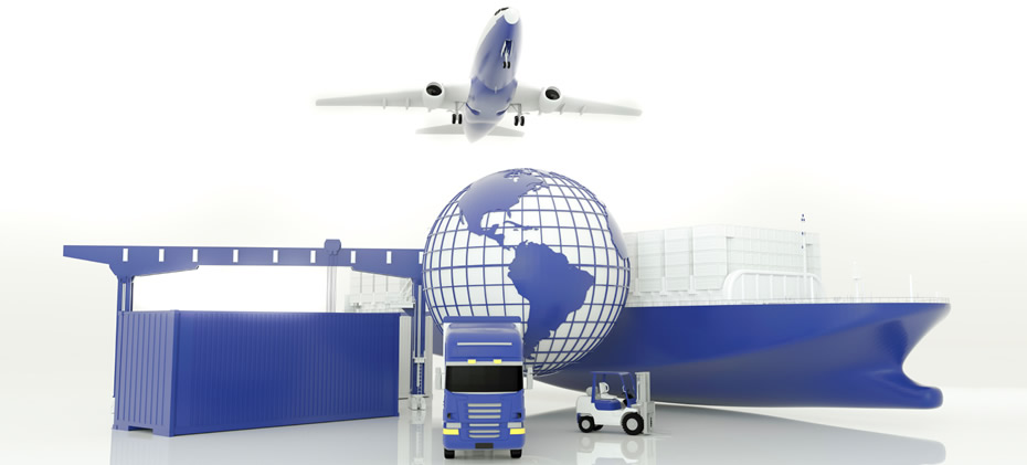 Image result for International Shipping